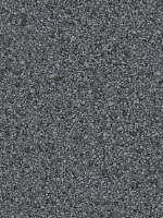 Столешница мокрый асфальт Стойки ресепшн искуственный камень Захарово